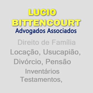 Escritório de Advocacia - Direito de Família